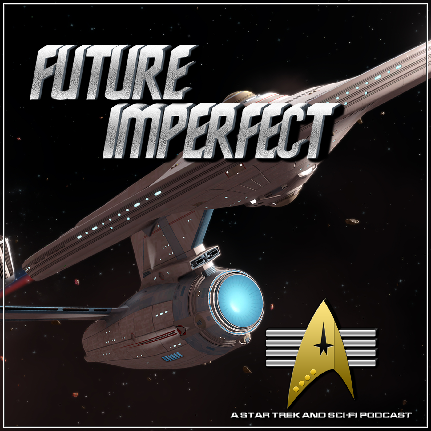 USS Future Imperfect